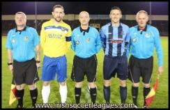 Matt Burke,Dave Fitzsimons,Joe Boylan