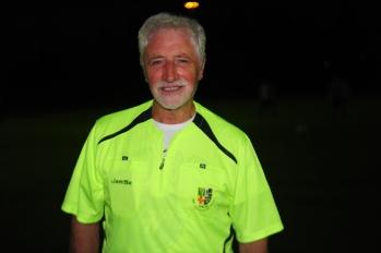 Ken Boylan